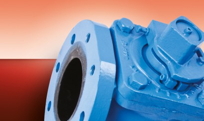 Viking  Johnson  Eccentric plug valves cgi