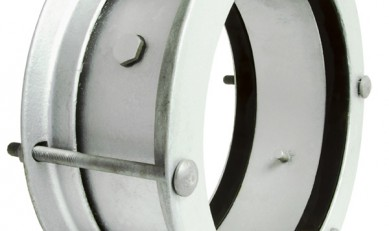 Marine Couplings