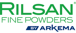 Rilsan Fine Powders