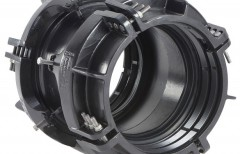 aquafast large diameter coupling vj
