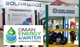 oman energy water show 19